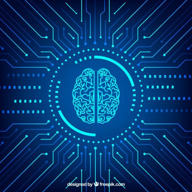 Engenharia de dados: a importância na implementação de modelos de IA