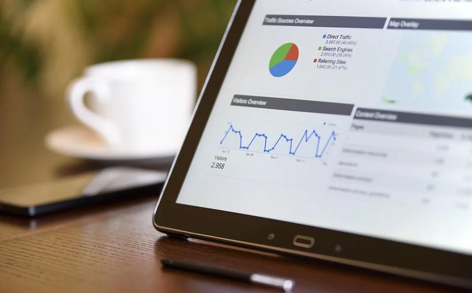 Qual o roadmap para tornar uma empresa data-driven?