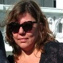 Marina Solferini