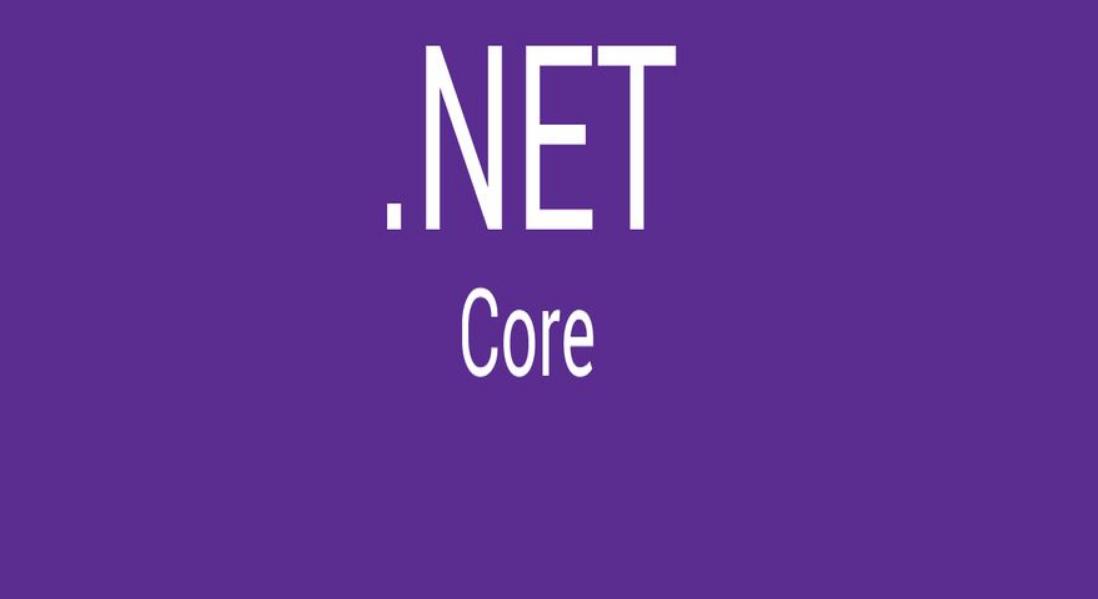 ASP.NET Core: rodando Linux e usando Docker com aaPanel