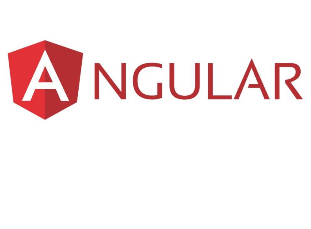 Obtendo a localização do usuário do seu site com Angular e Typescript